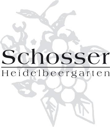 Heidelbeergarten
